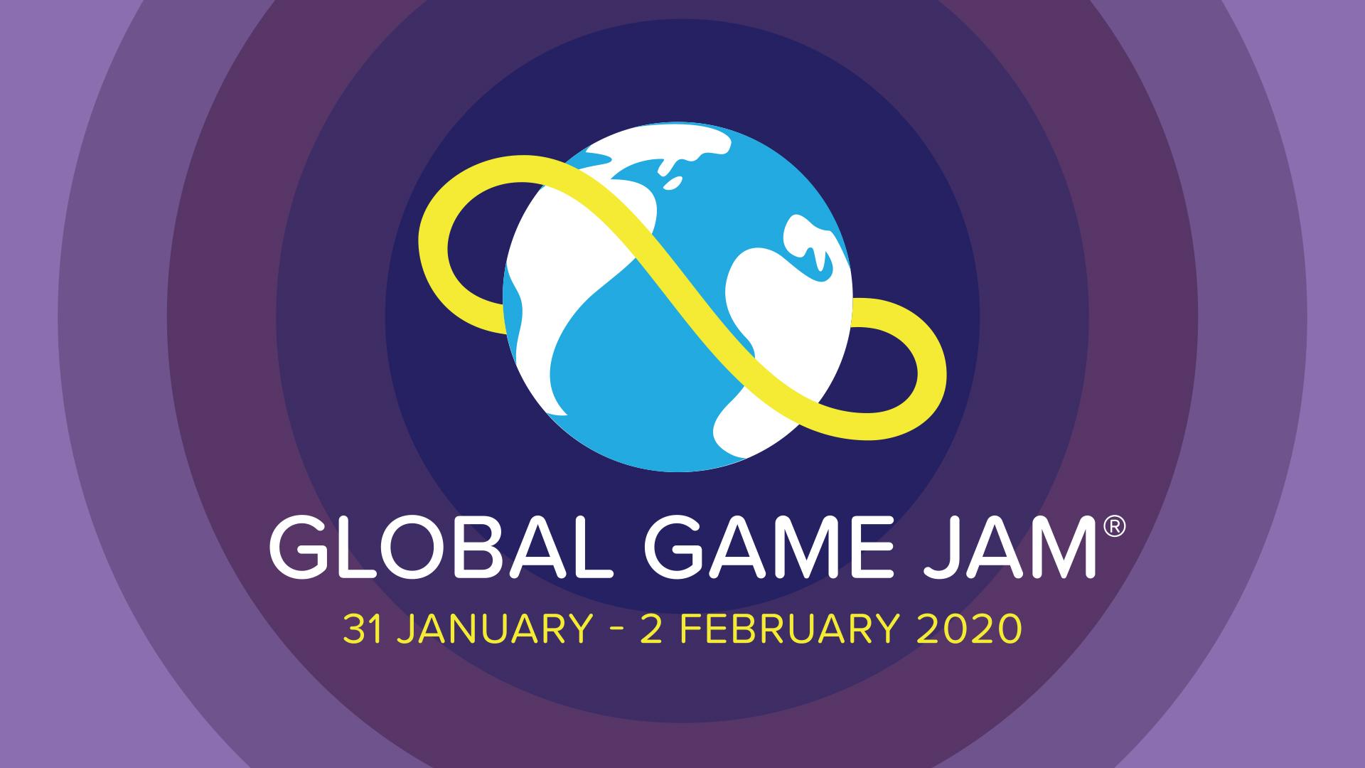 global-game-jam-albania