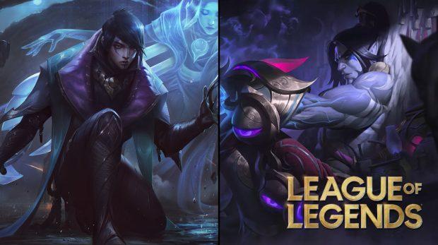 league-legends-patch-10.1