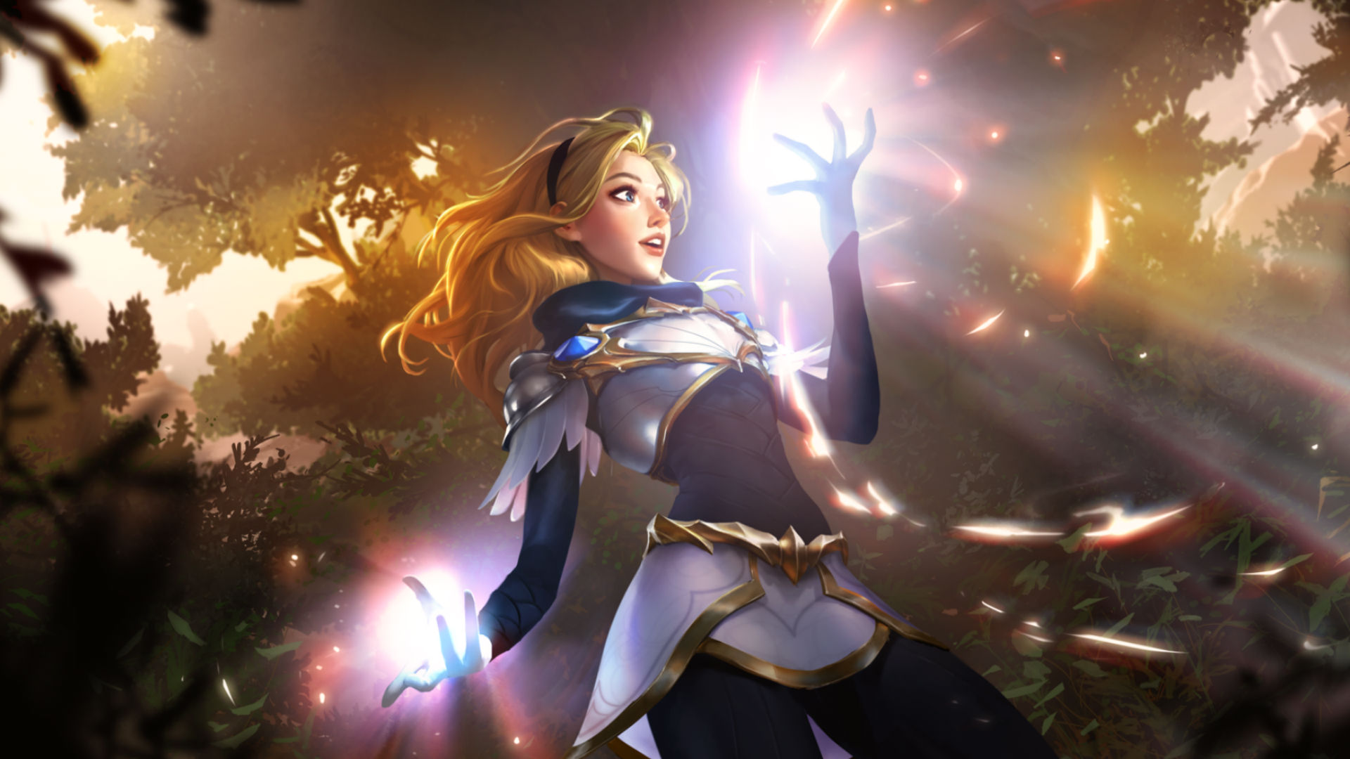 legends-runeterra-open-beta