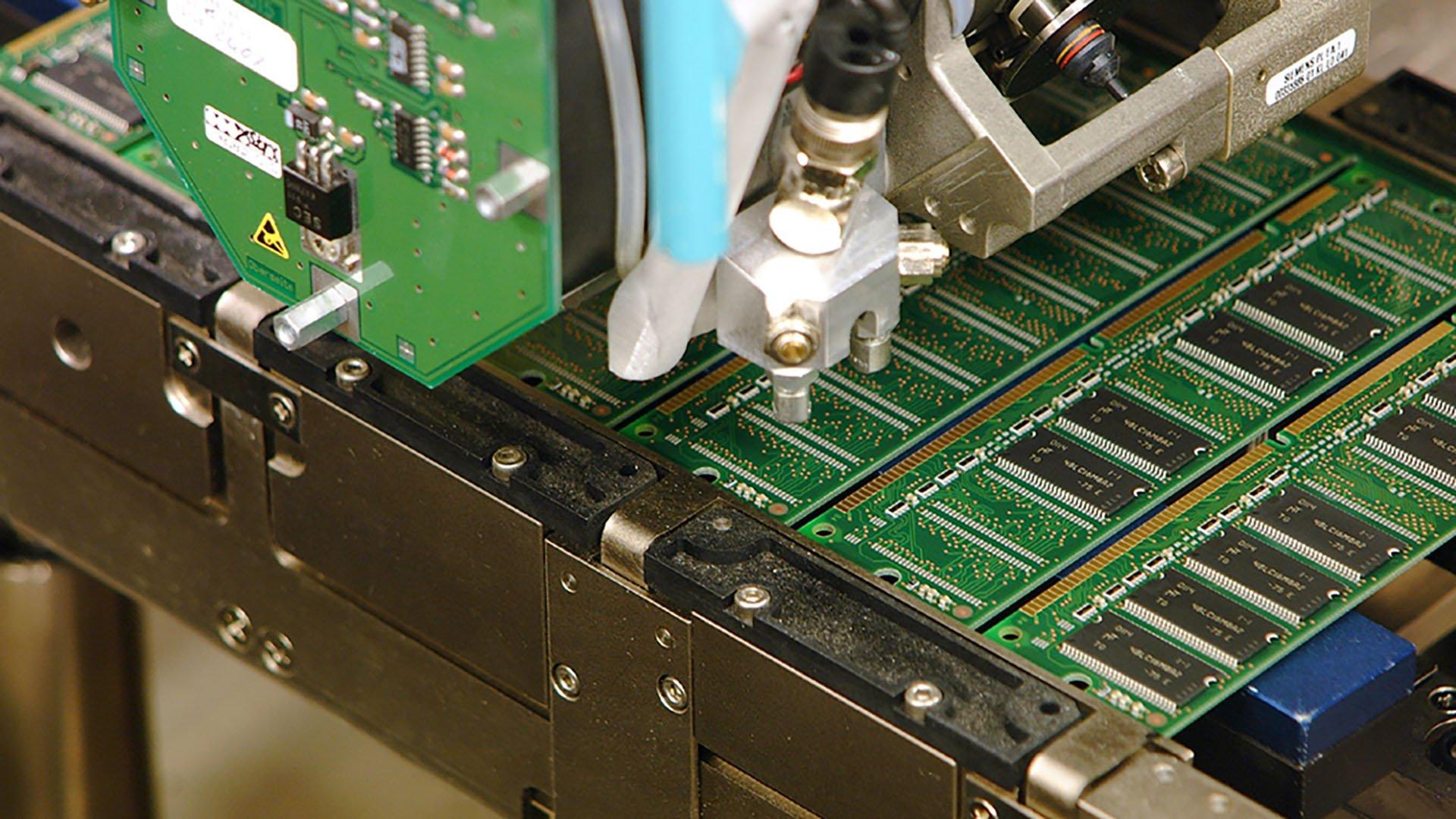 micron-ddr5-memory