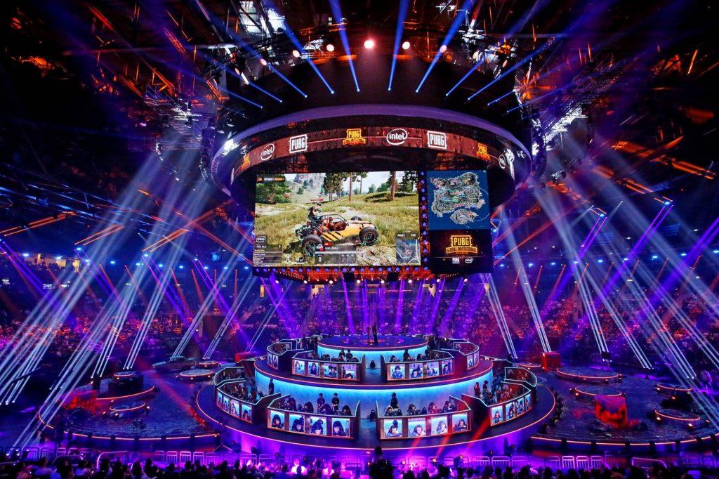 mobile-esports-2020