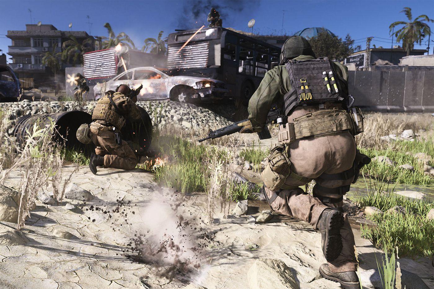 modern-warfare-3v3-gunfight