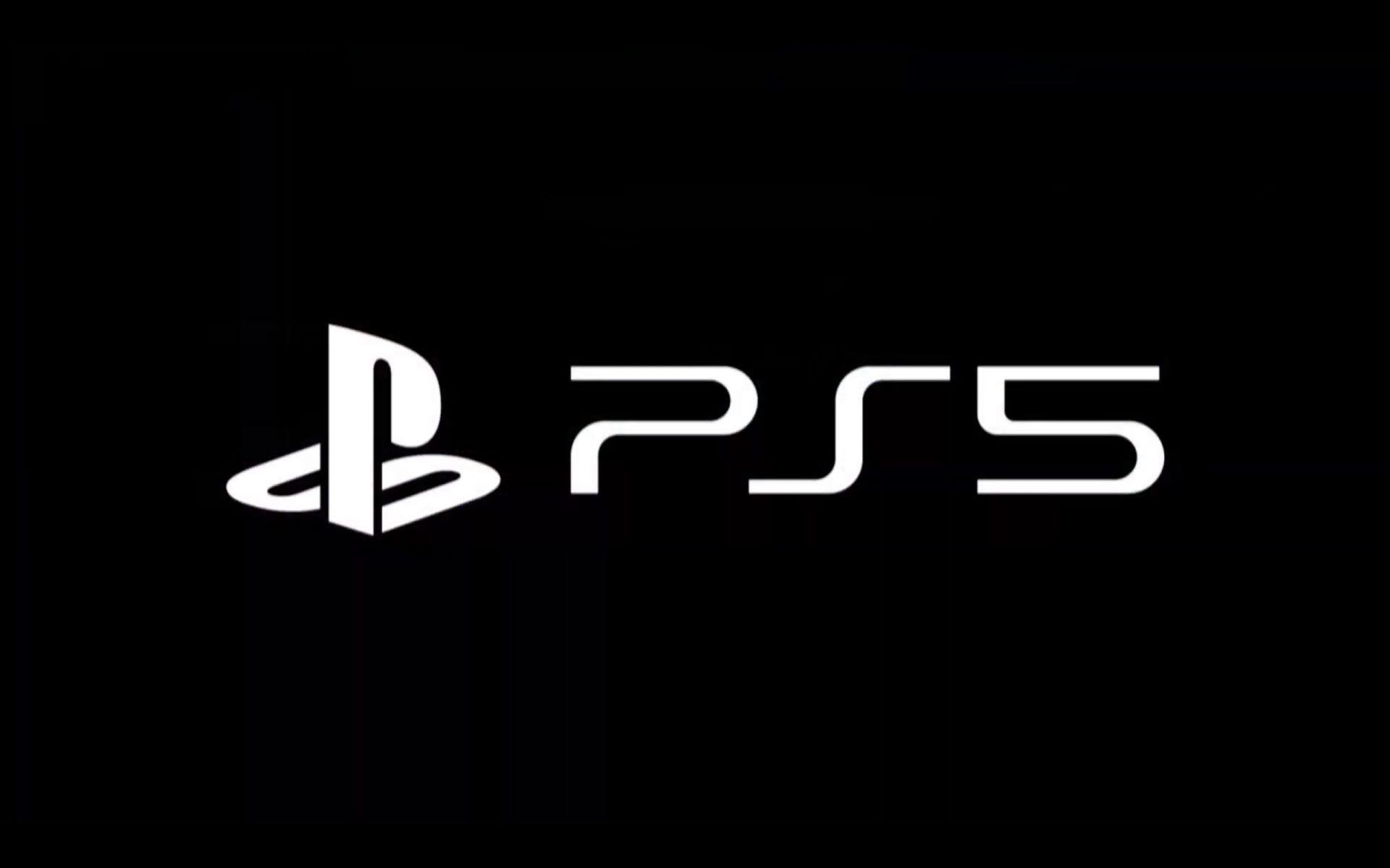 ps5-reveal-february