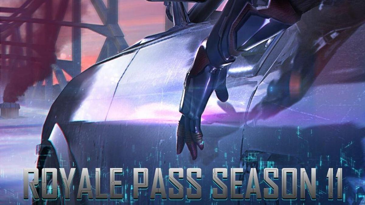 pubg-mobile-season-11