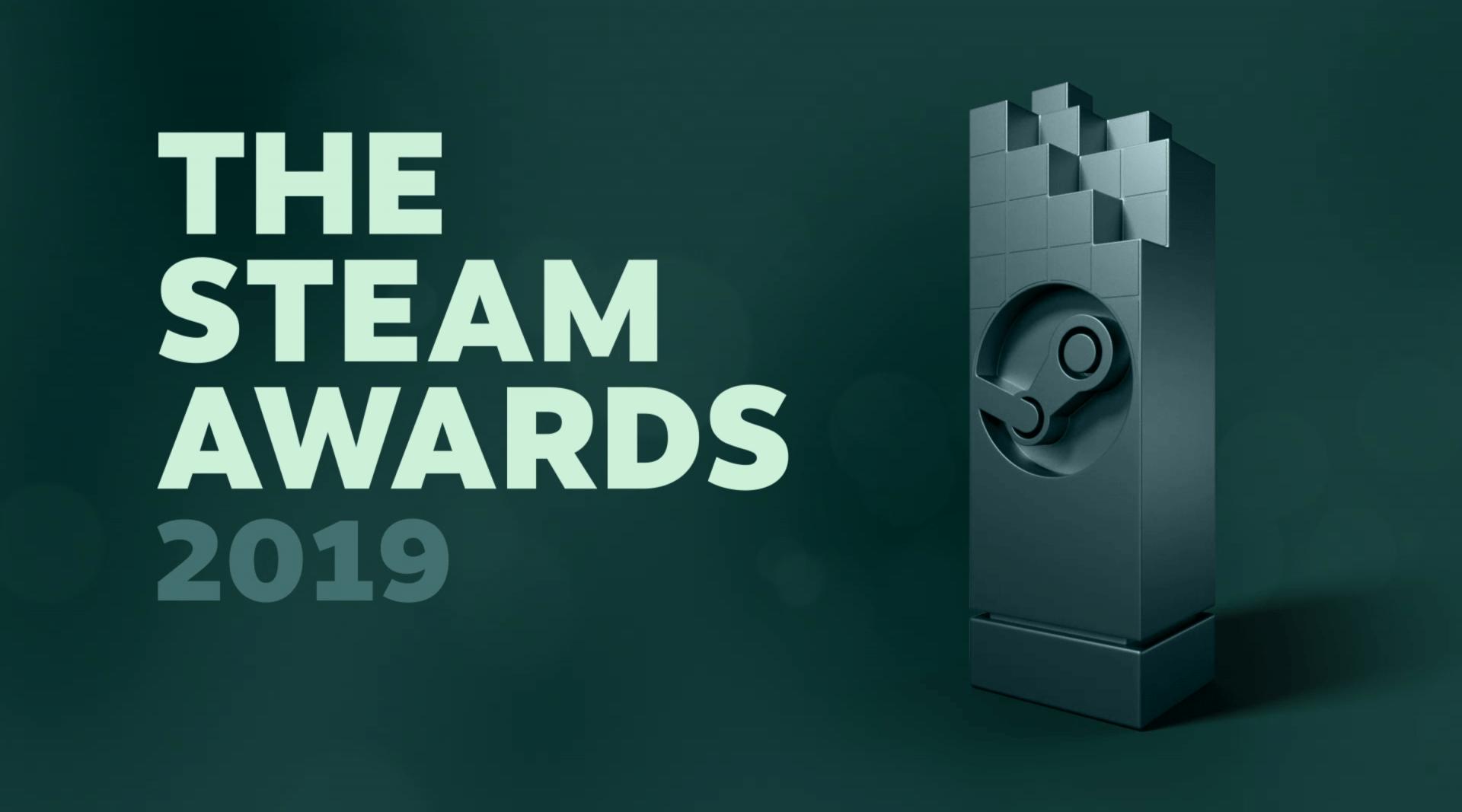 steam-awards-2019