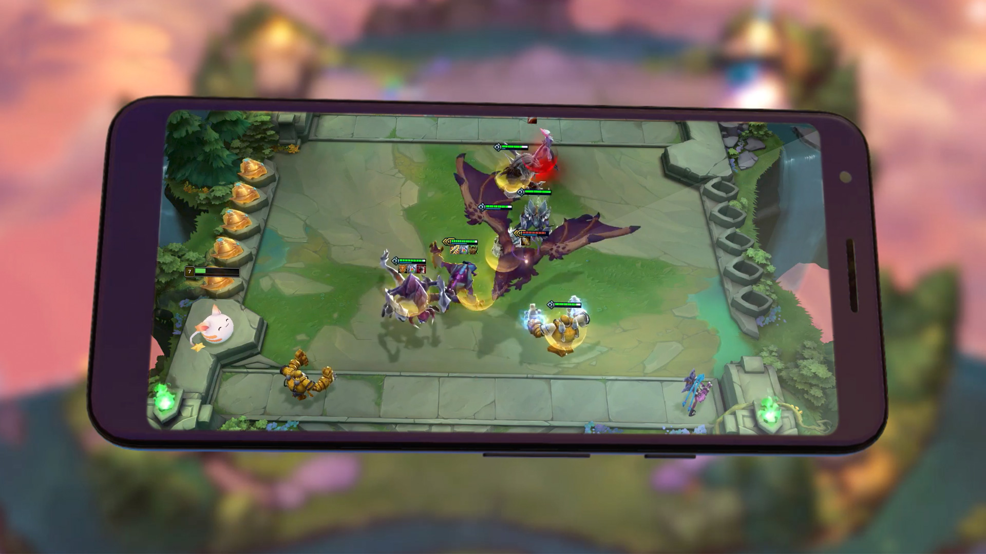 teamfight-tactics-mobile-set-3