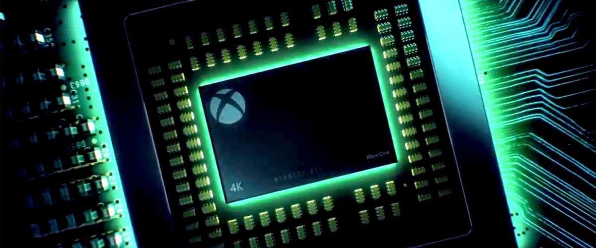 Xbox-series-x-amd-gpu