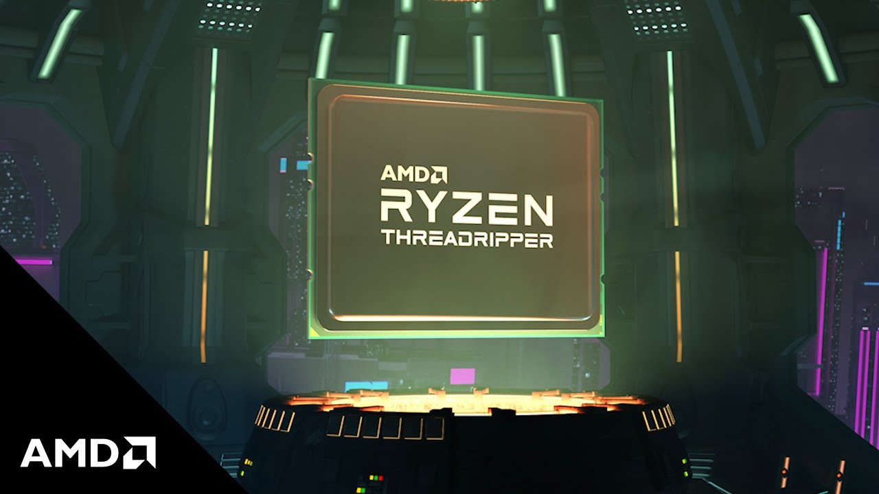 amd-ryzen-threadripper-3990x