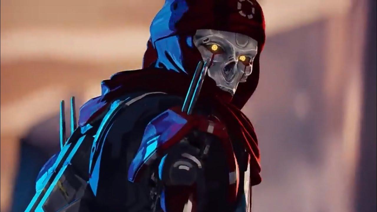apex-legends-revenant-abilities