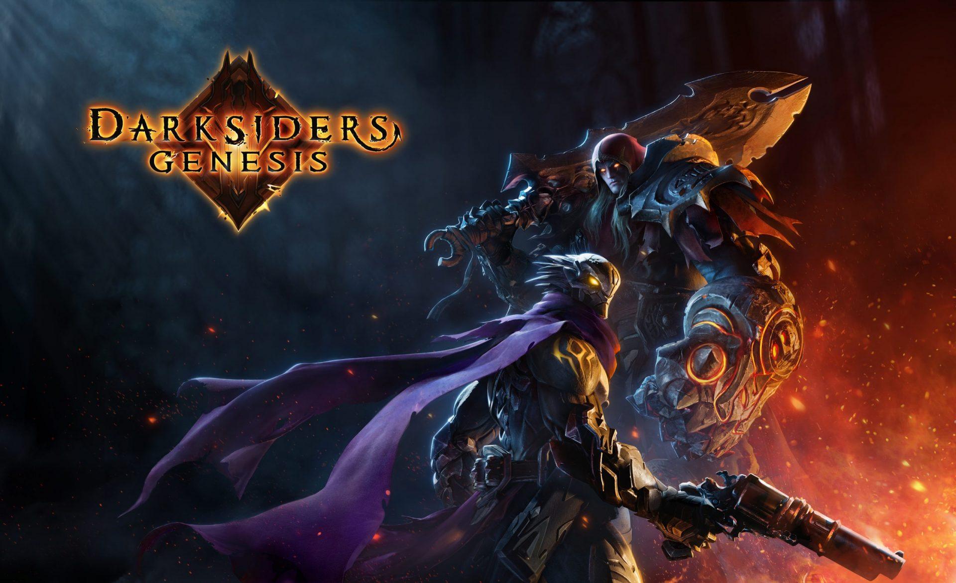 darksiders-genesis-review
