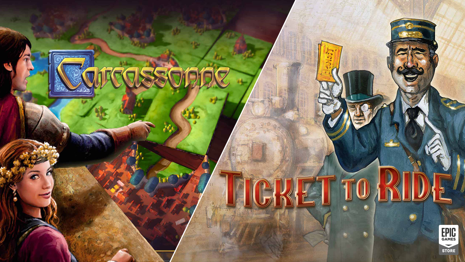 epic-games-store-ticket-ride-carcassonne
