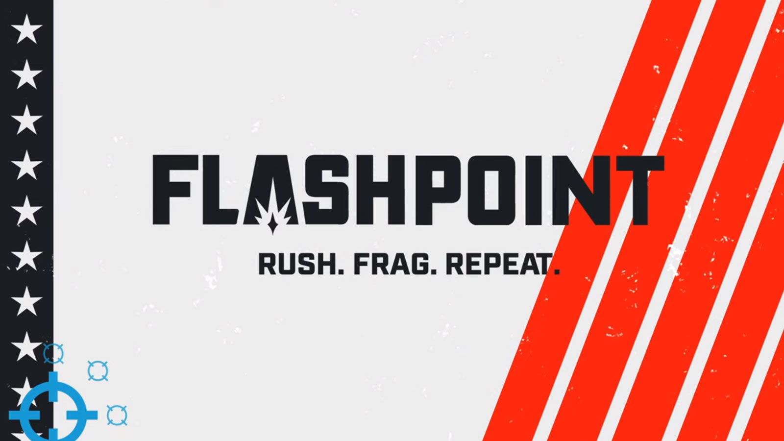 flashpoint-cs-go-esports