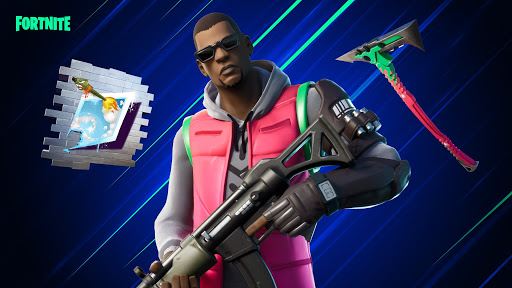 fortnite-ps4-celebration-cup-skin