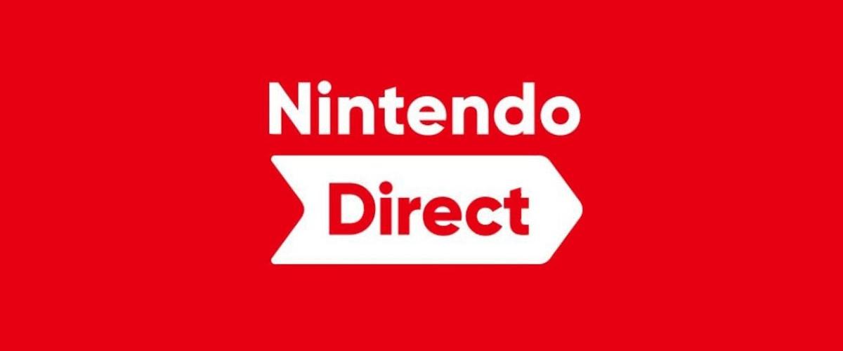 nintendo-direct-february
