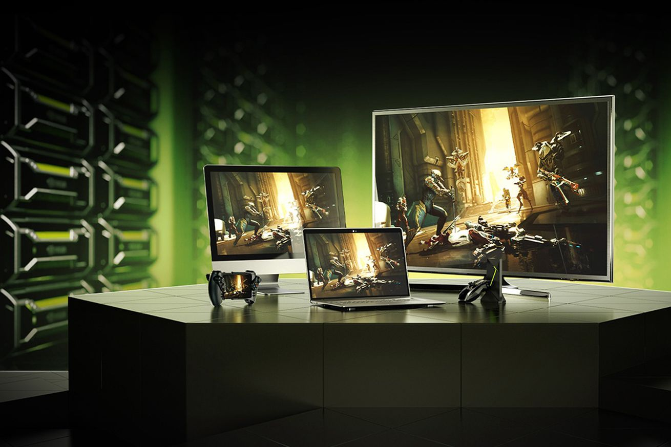 nvidia-geforce-now