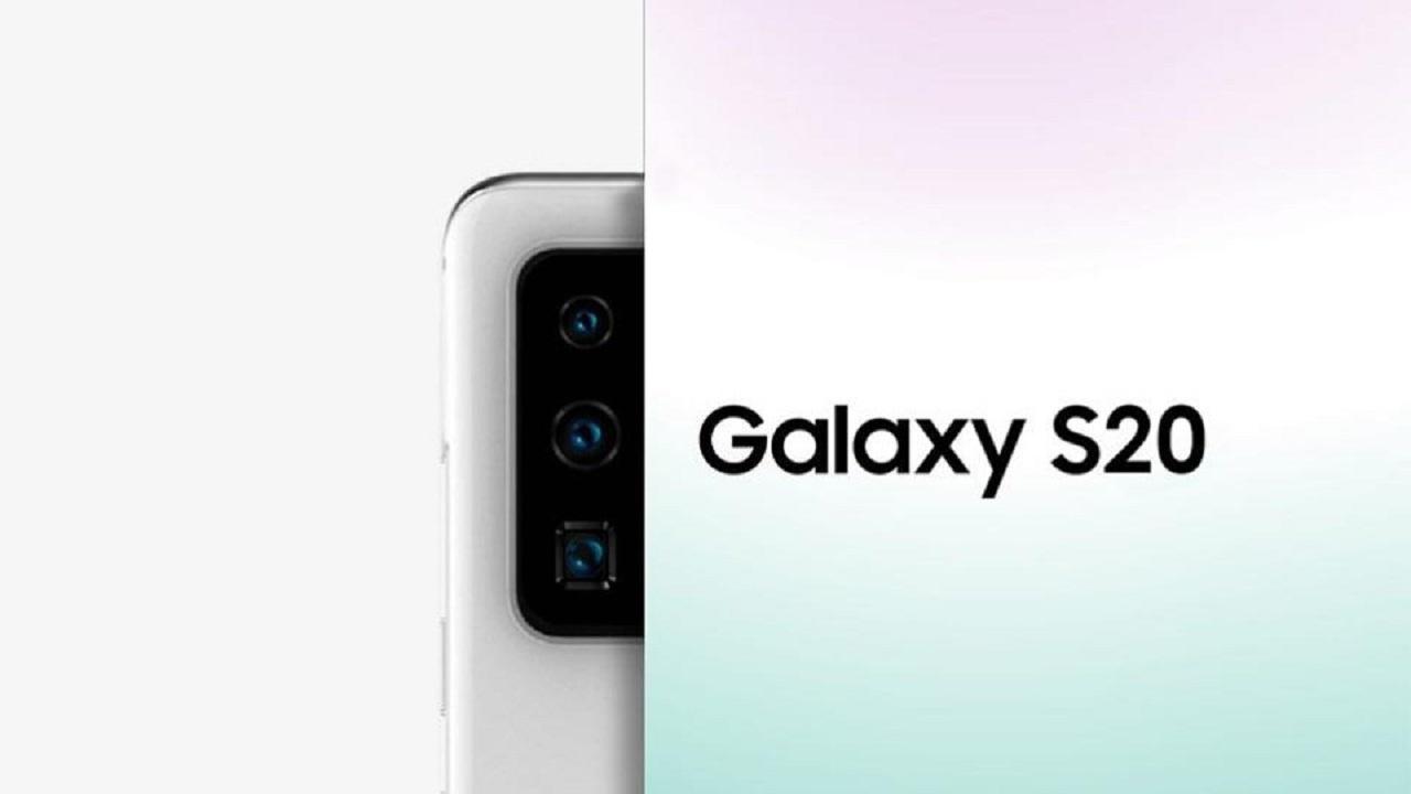 samsung-galaxy-s20-price