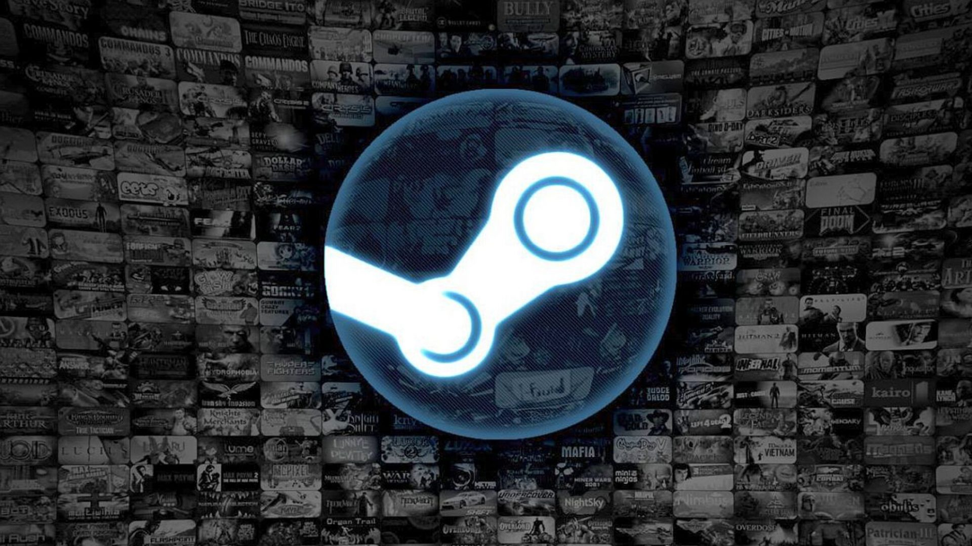 steam-player-record