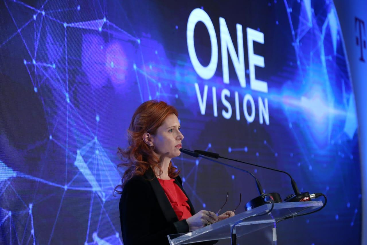 telekom-albania-one-vision