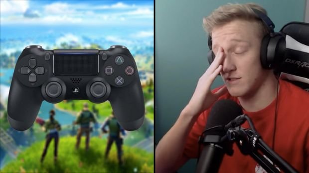 tfue-controller-fortnite