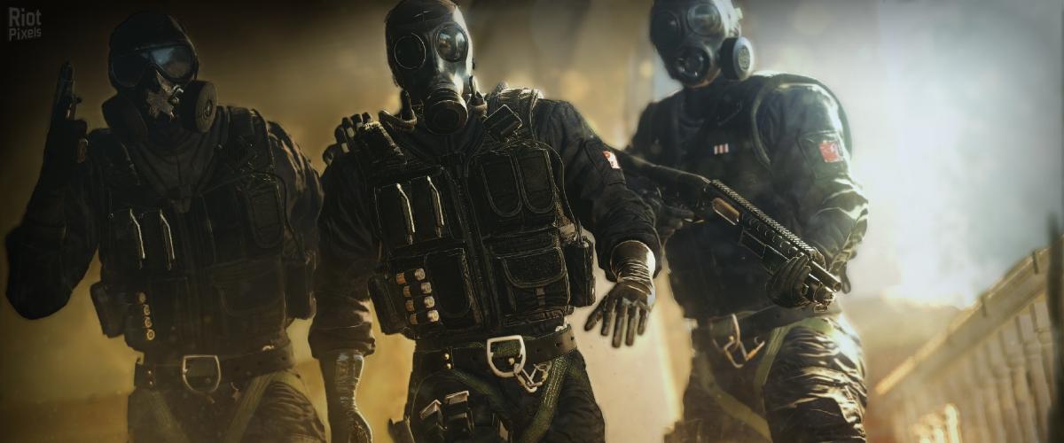 rainbow-six-siege-heist-ltm