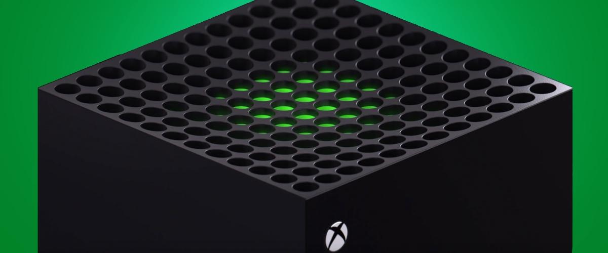 Xbox-series-x-price