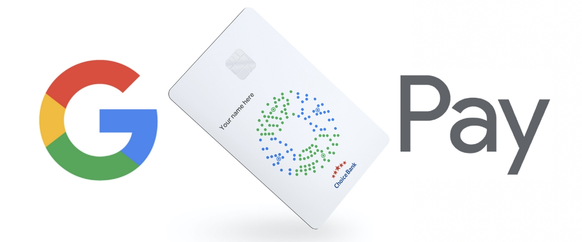 google-debit-card