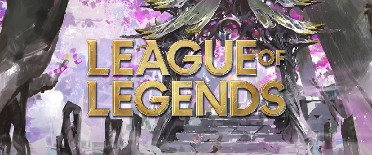 league-legends-ranked-champions