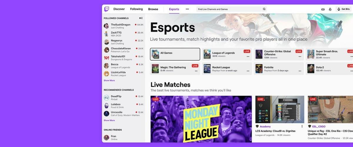 twitch-esports-directory