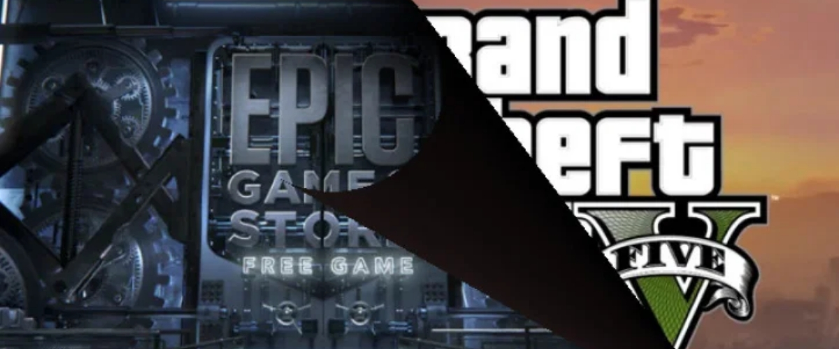 gta-5-epic-games-free