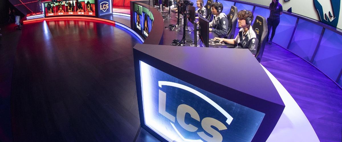 league-legends-lcs-wages