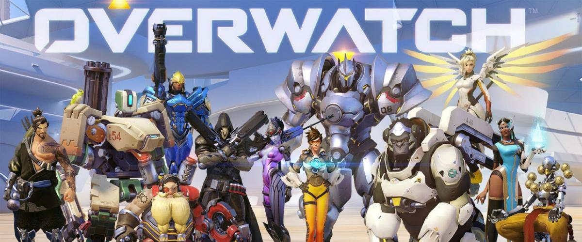 overwatch-anniversary-2020