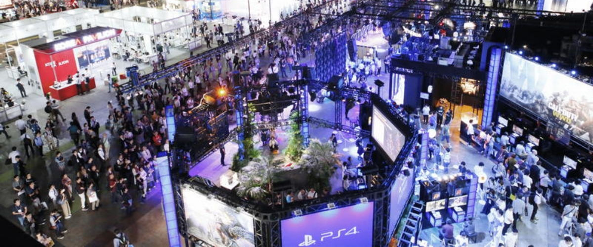 tokyo-game-show-canceled