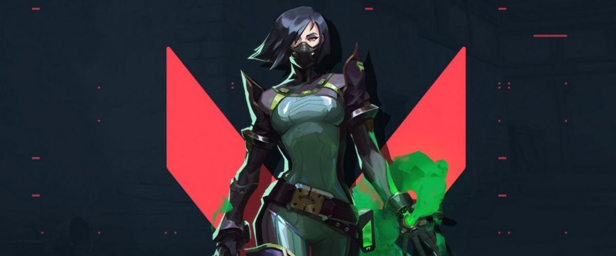 valorant-ban-league-legends-runeterra