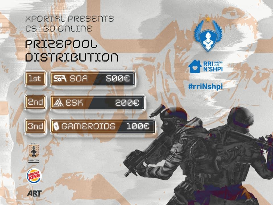 xportal-csgo-online-tournament-winners