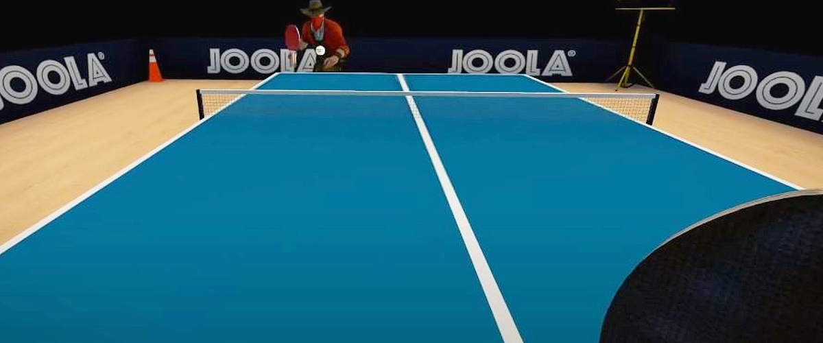 csgo-ping-pong