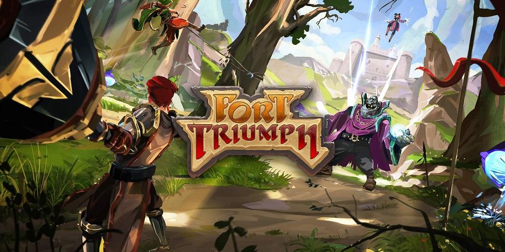 fort-triumph-review