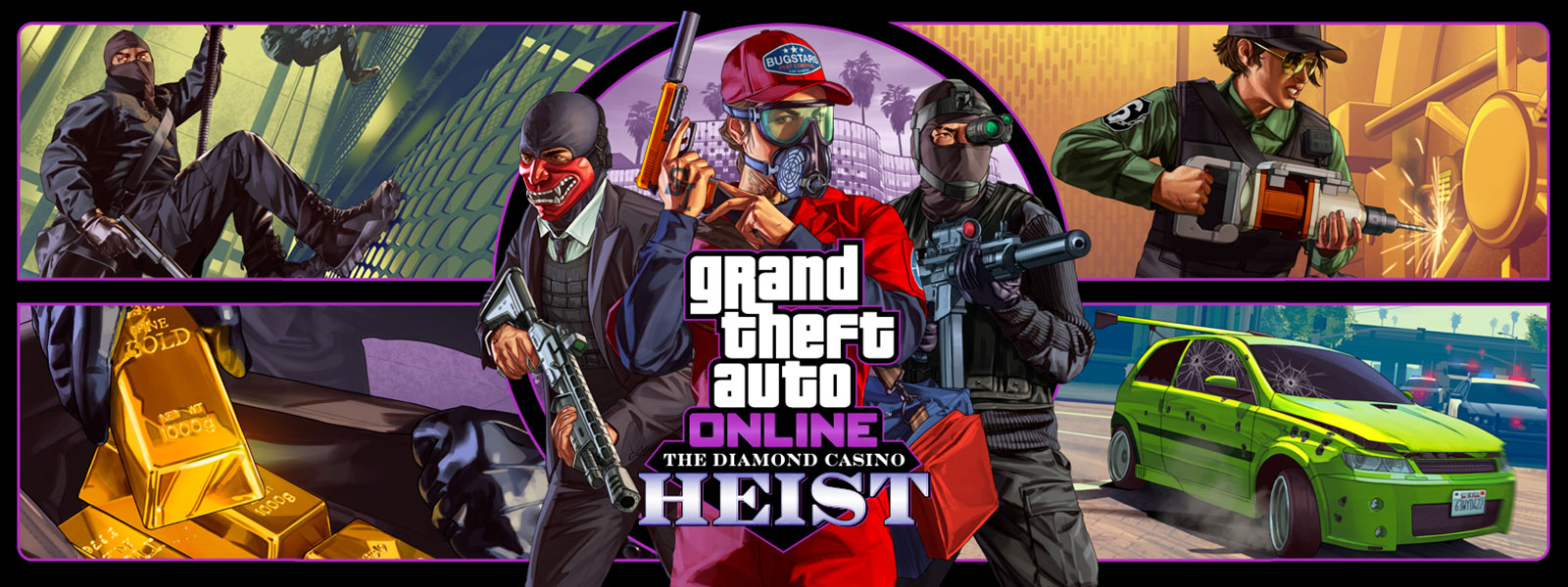 gta-online-casino-heist-wanted-glitch