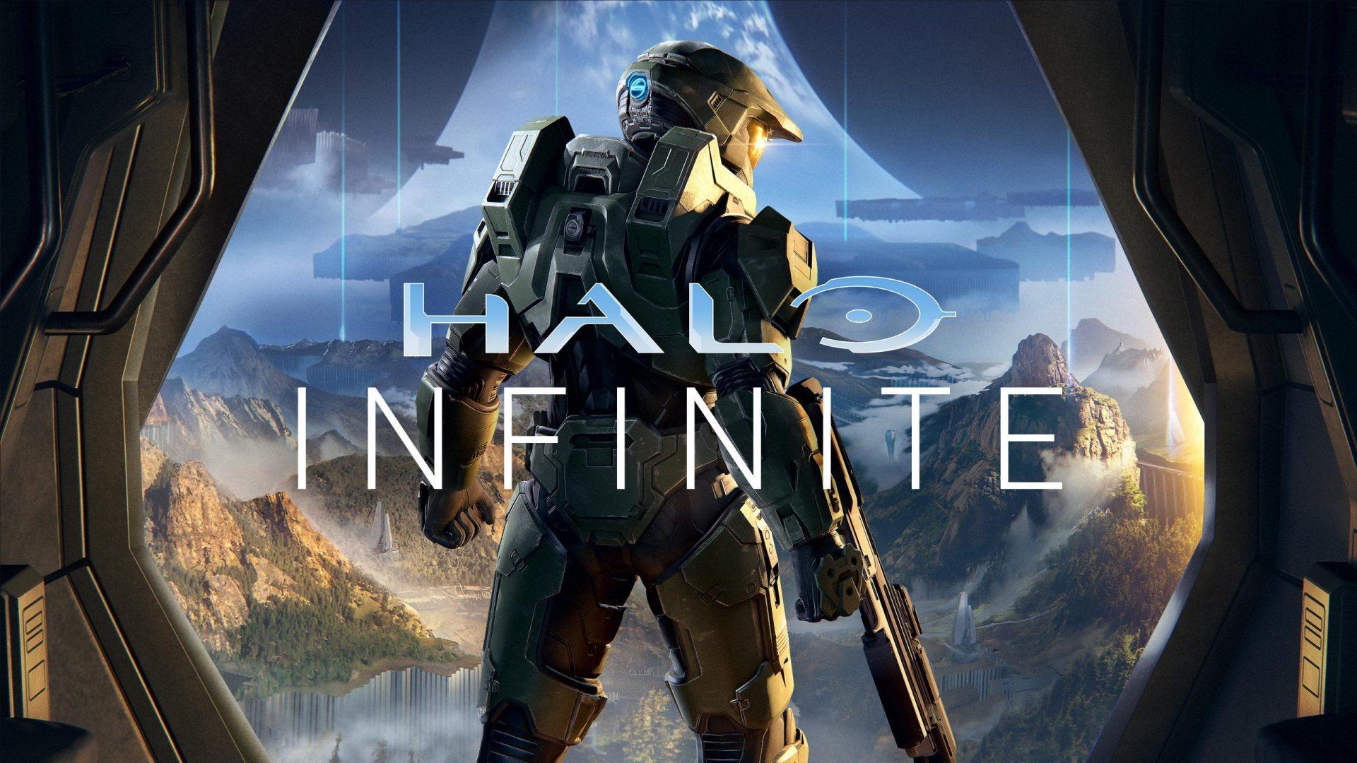 Halo-Infinite-gameplay