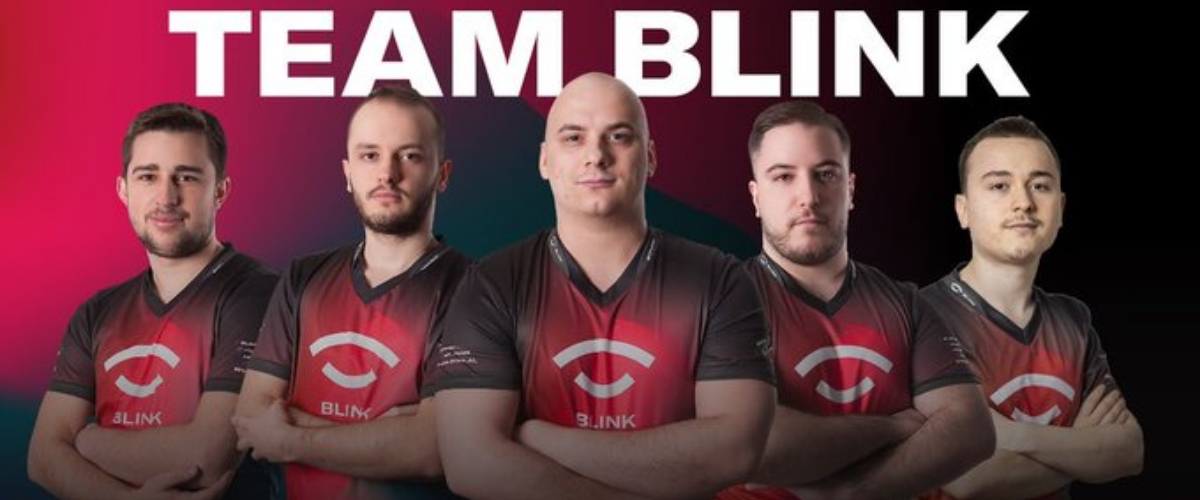 blink-esea-advanced-league