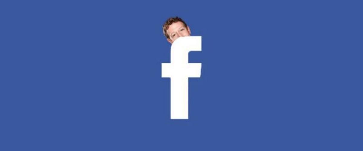 facebook-bug-crash-ios