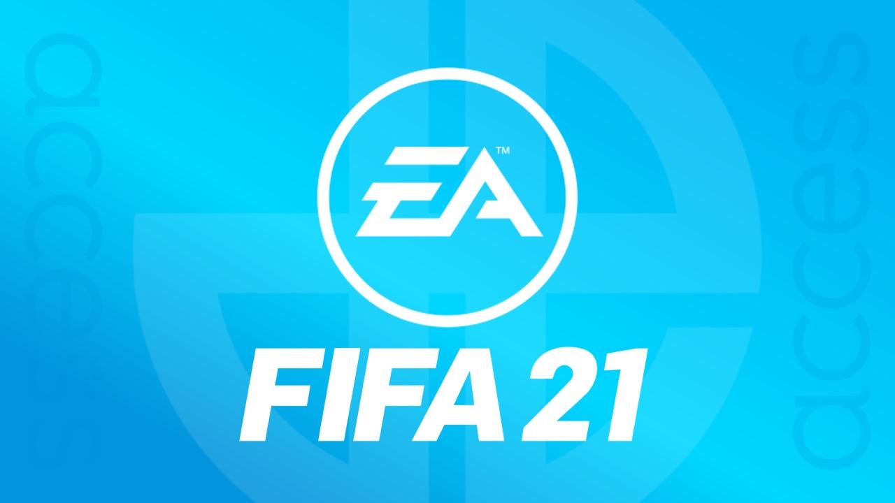 fifa-21-ea-access