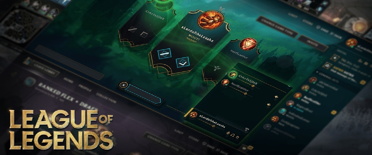 league-legends-flex-patch-10.15