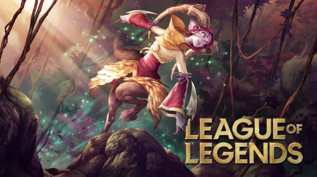 league-legends-lillia
