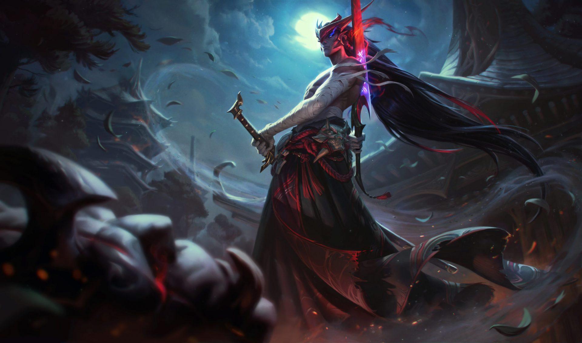 league-legends-yone-abilities