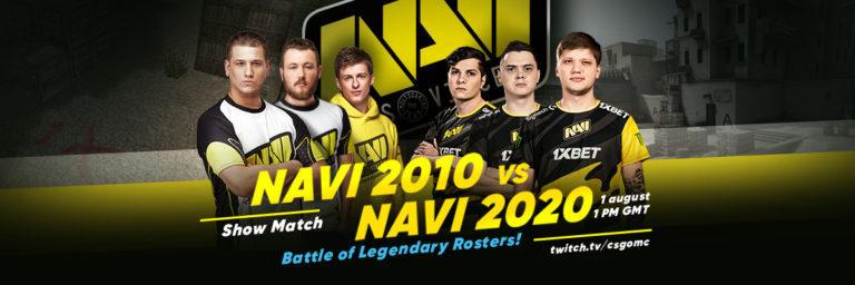 navi-showmatch