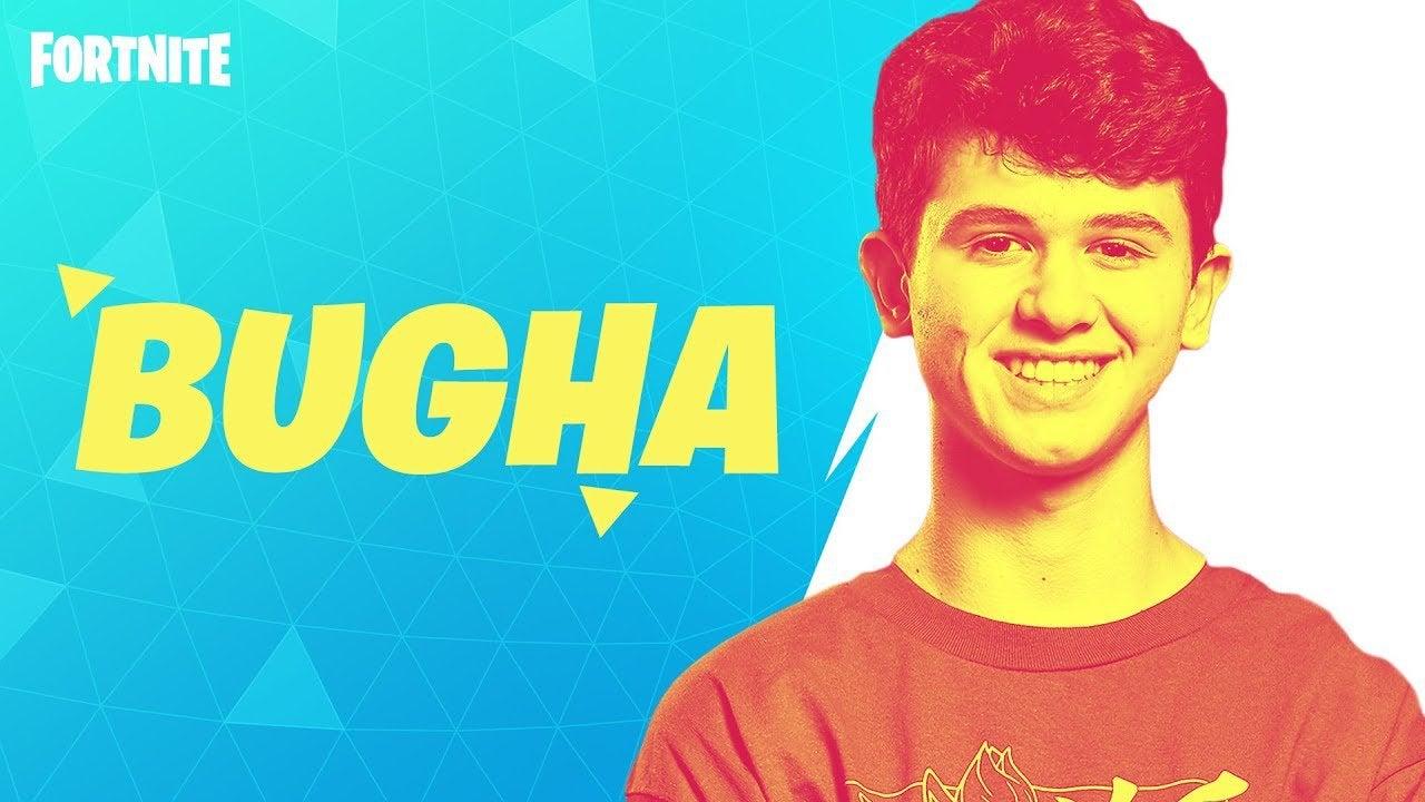bugha-warning-fortnite-champion-series