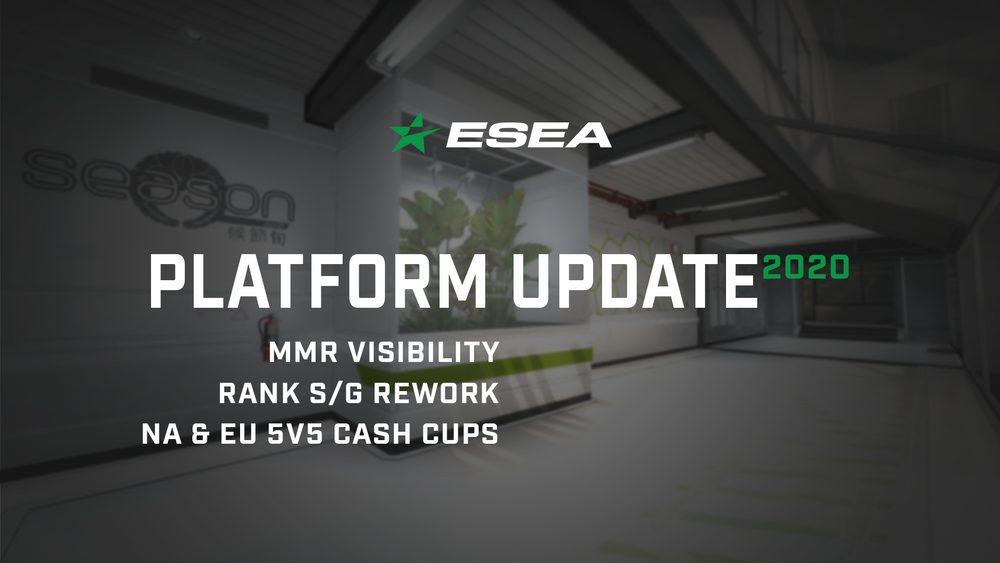 csgo-cash-cup