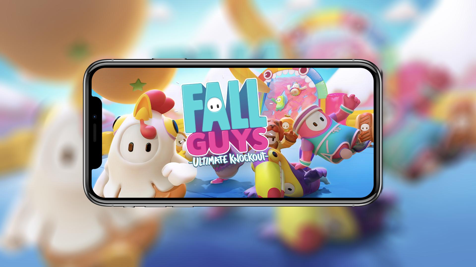 fall-guys-mobile