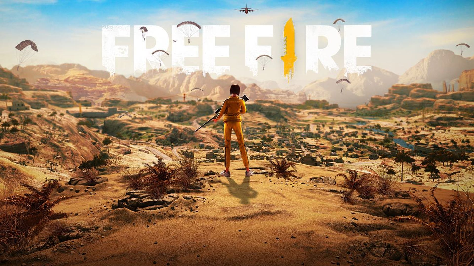 free-fire-daily-players-record