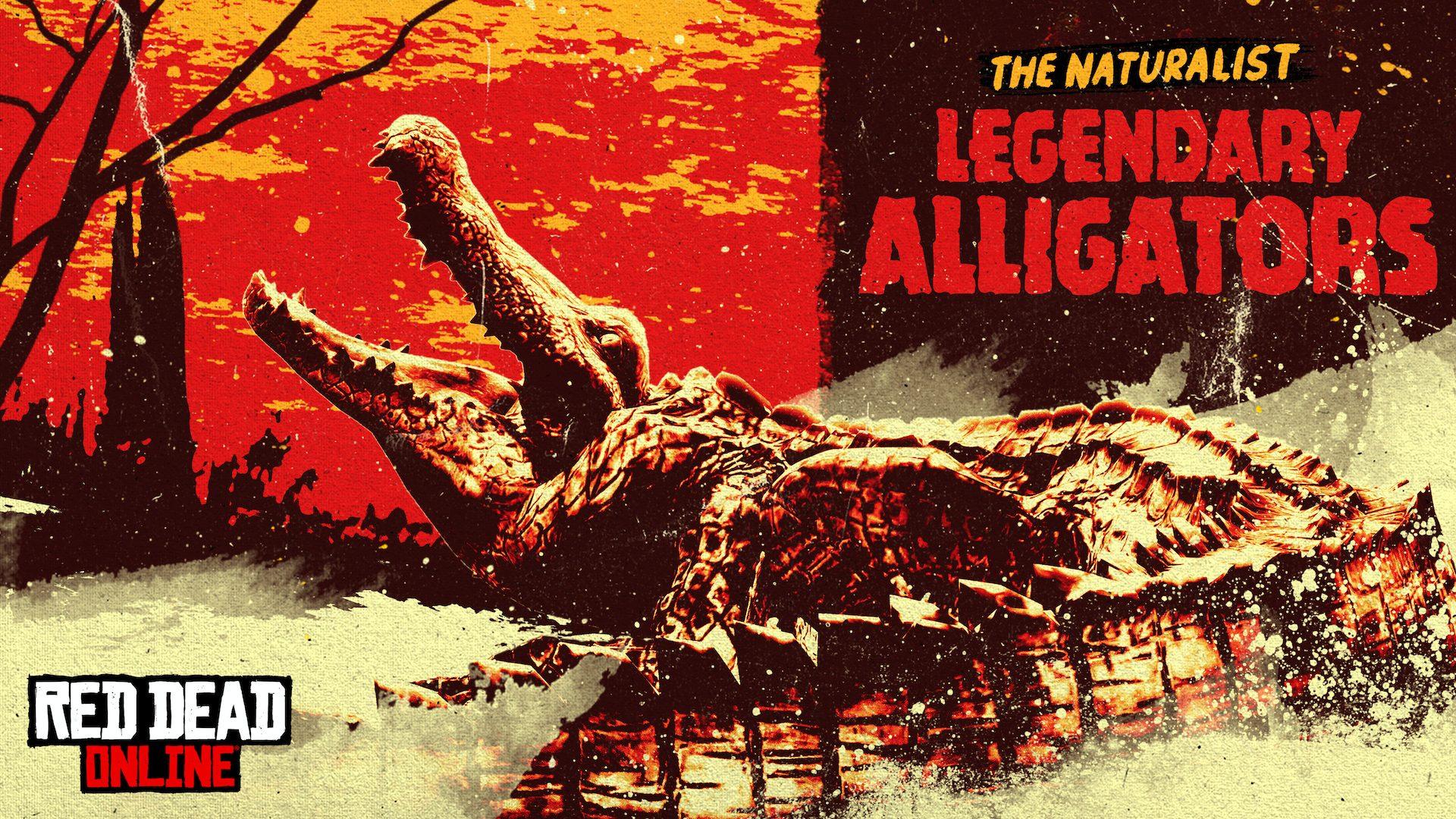 red-dead-online-legendary-alligator-update